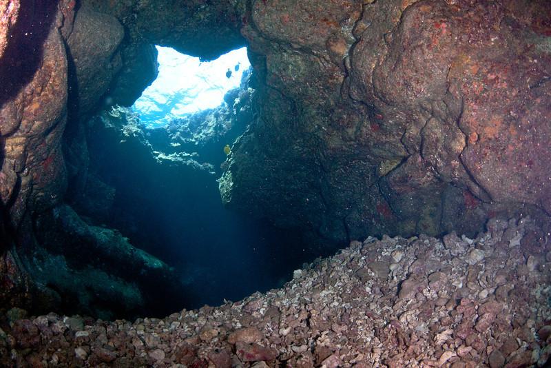 Lava Tube Skylights 2.jpg