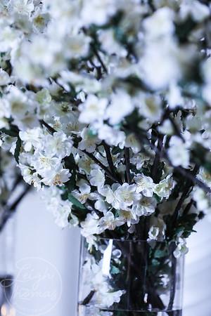 Seville Flowers-51
