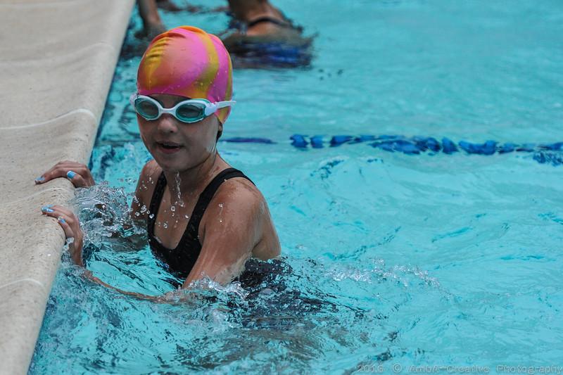 2016-07-09_HAC_SwimMeet_v_Dolphins@WestminsterDE_065.jpg