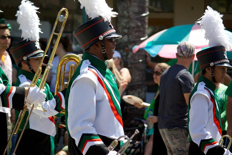 St. Patrick's Day parade 2014 (3).jpg