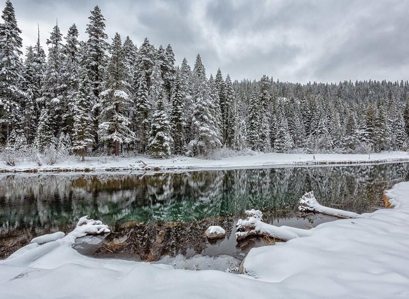 tahoe-2626.jpg