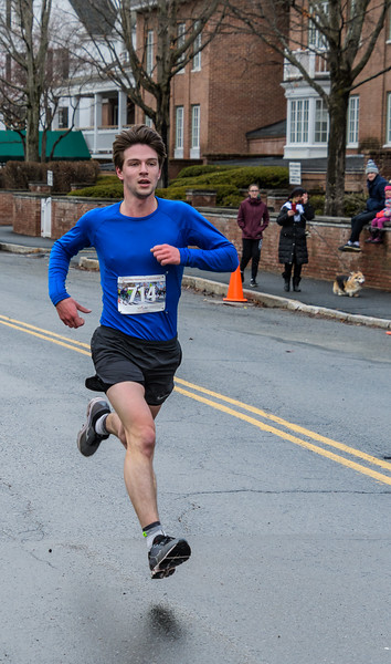 2019 Zack's Place Turkey Trot -_5004664.jpg