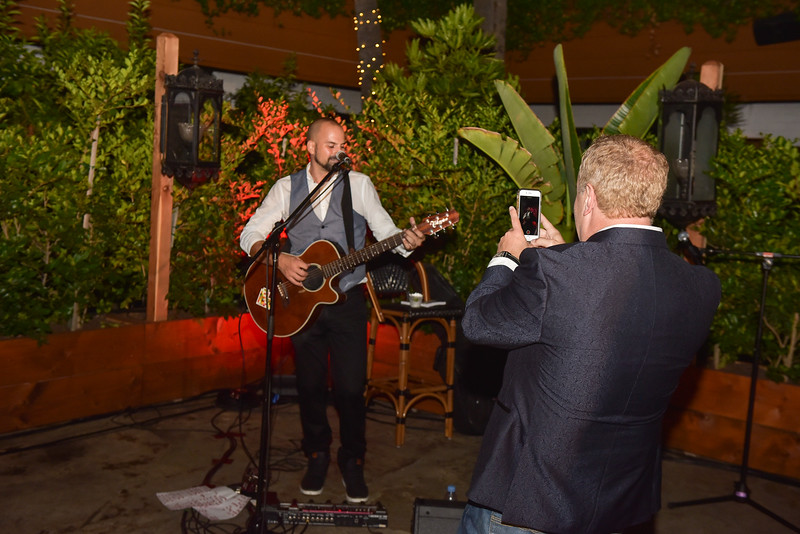 2017 NABSA Cocktail Party-998.jpg