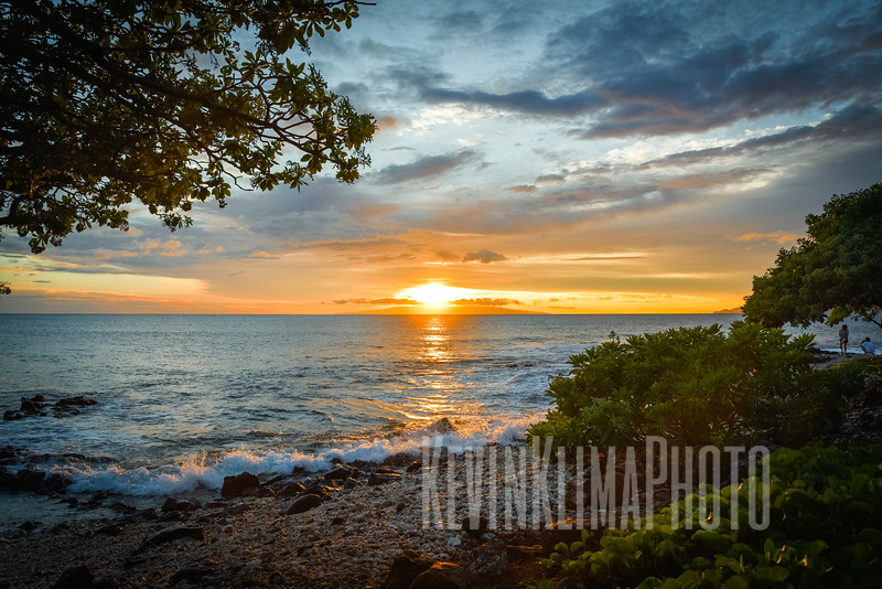 Maui2017-005.jpg