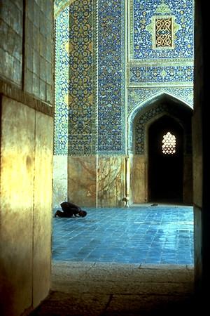 Sunni and Shi'i Interpretations