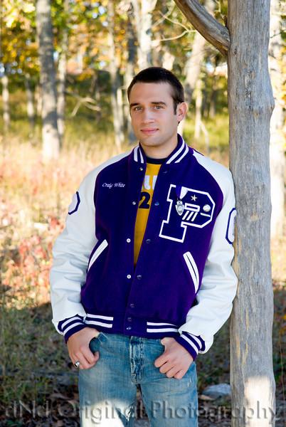 038 Craig White Senior Portraits.jpg