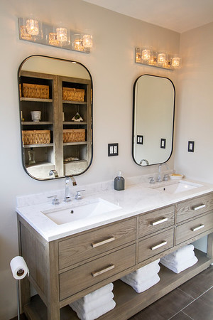 Winquist bathroom 1.31.20