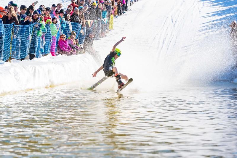 56th-Ski-Carnival-Sunday-2017_Snow-Trails_Ohio-3610.jpg