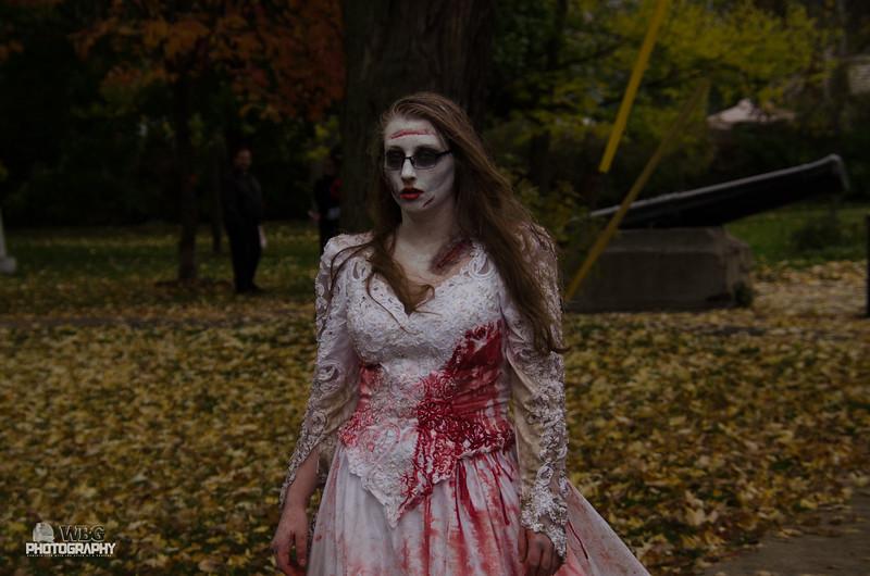 ZombieWalk-182.jpg
