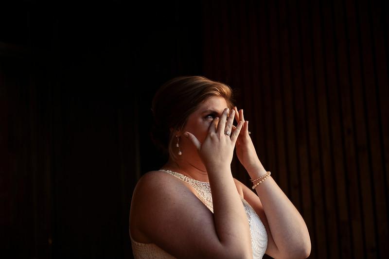 Awardweddings.fr_pre-wedding__Alyssa  and Ben_0340.jpg