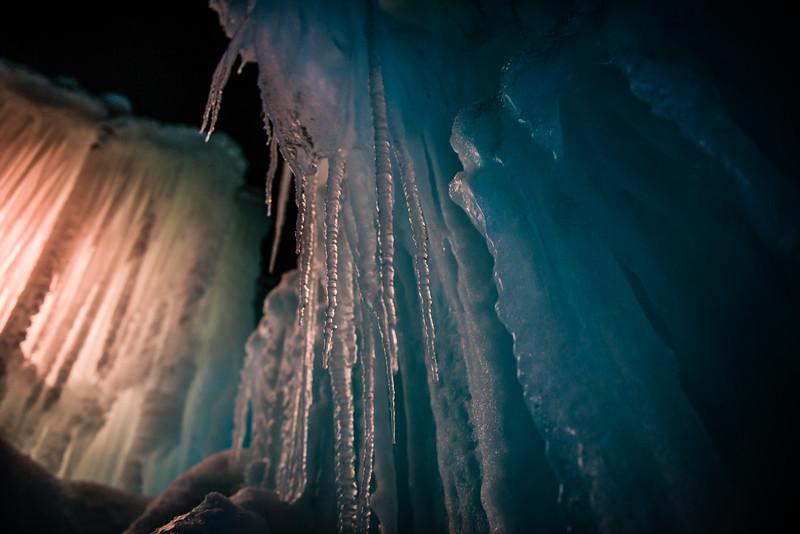 icecastlesfullres-8.jpg