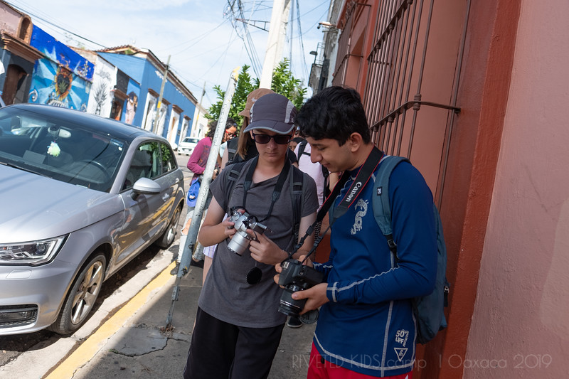 Jay Waltmunson Photography - Street Photography Camp Oaxaca 2019 - 029 - (DSCF8995).jpg
