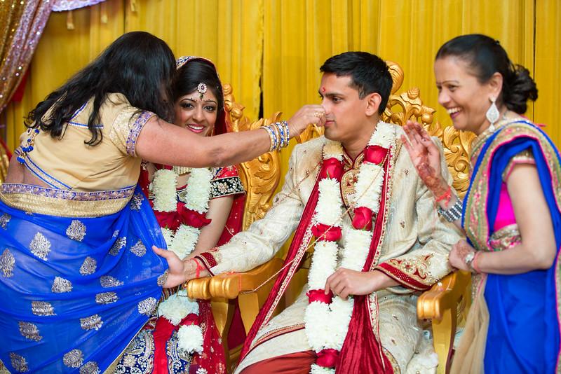 Le Cape Weddings_Trisha + Shashin-725.jpg