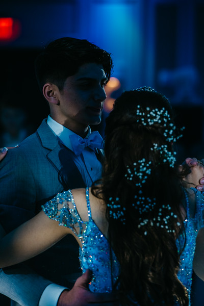 First Dance Part II-128.jpg