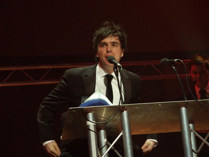 Awards 2007-298.JPG