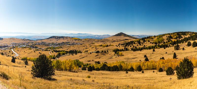 Colorado19_5D4-1154-HDR-Pano.jpg