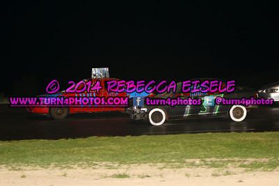 06/21/14 Enduro Race Photos