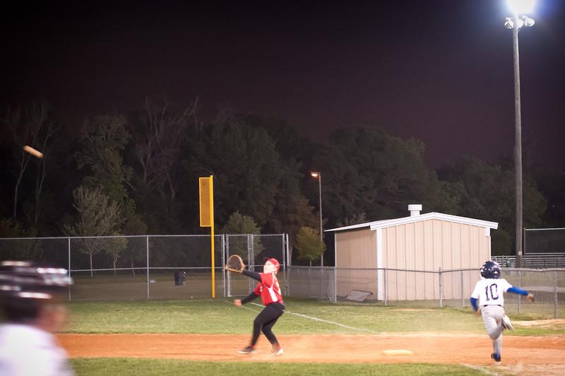 050213-Mikey_Baseball-83-.jpg
