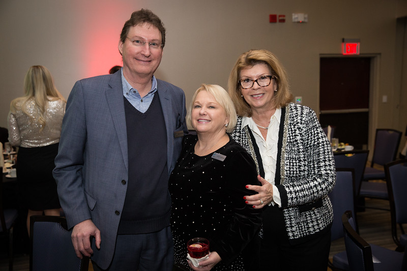 1st Resisdential Holiday Party-15.jpg