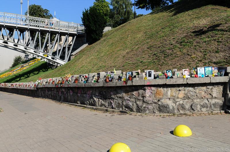 Maidan & The Heavenly Hundred #-13.jpg
