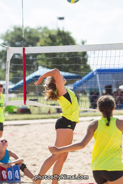 APV_Beach_Volleyball_2013_06-16_9435.jpg