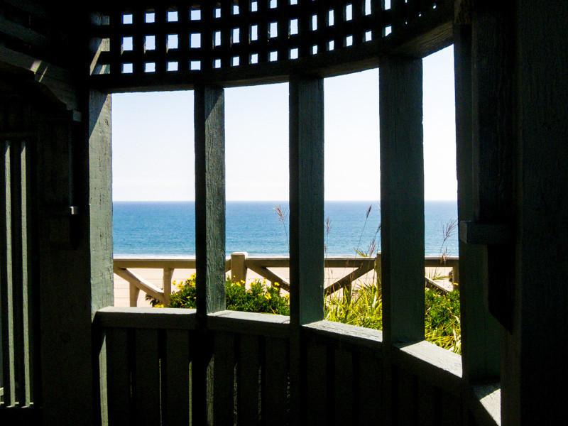 August 9 - Pacific Ocean.jpg