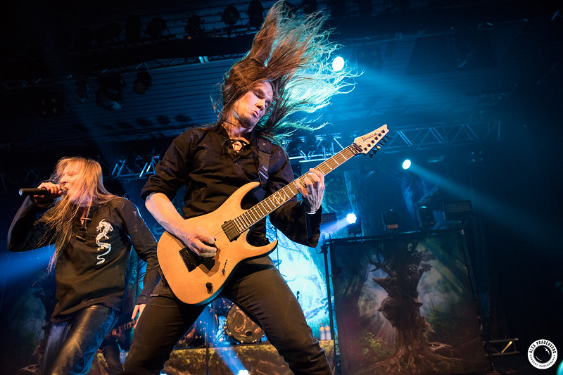 Wintersun - Lausanne 2017 11 (Photo by Alex Pradervand).jpg