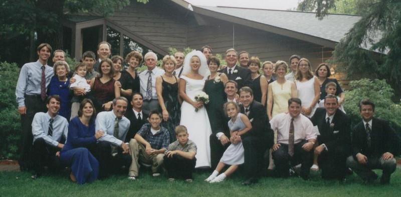 The_McGruders_Willettes_Paul_Erikas_wedding_00.jpg