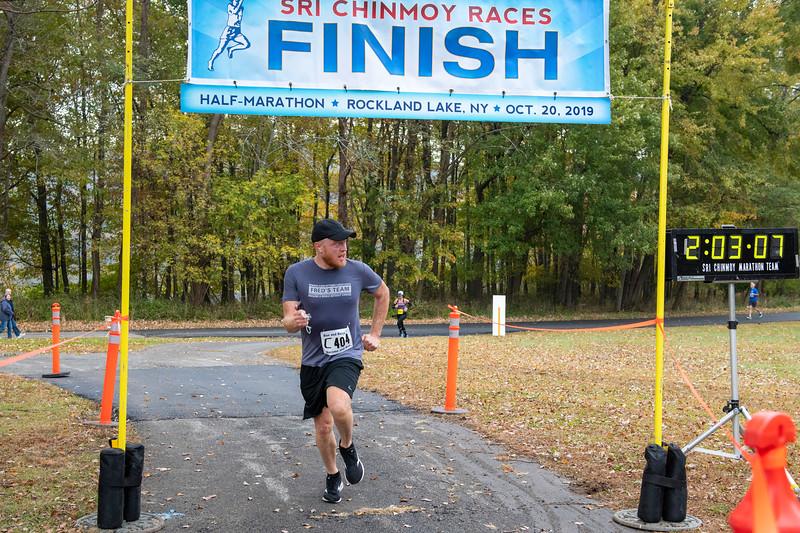 20191020_Half-Marathon Rockland Lake Park_275.jpg
