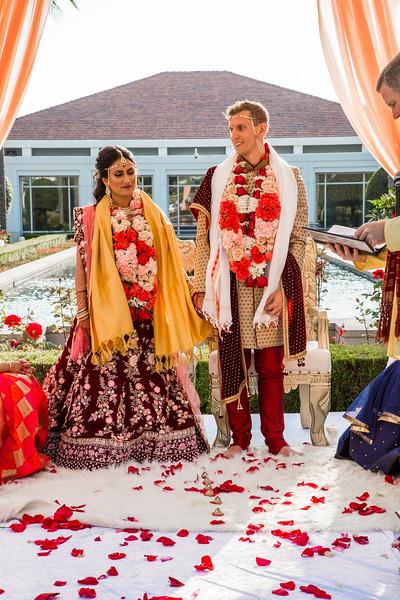 Wedding-2074.jpg
