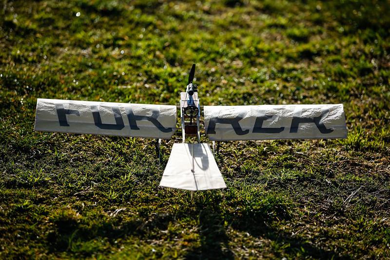 RC_FokkerSpin_03.jpg