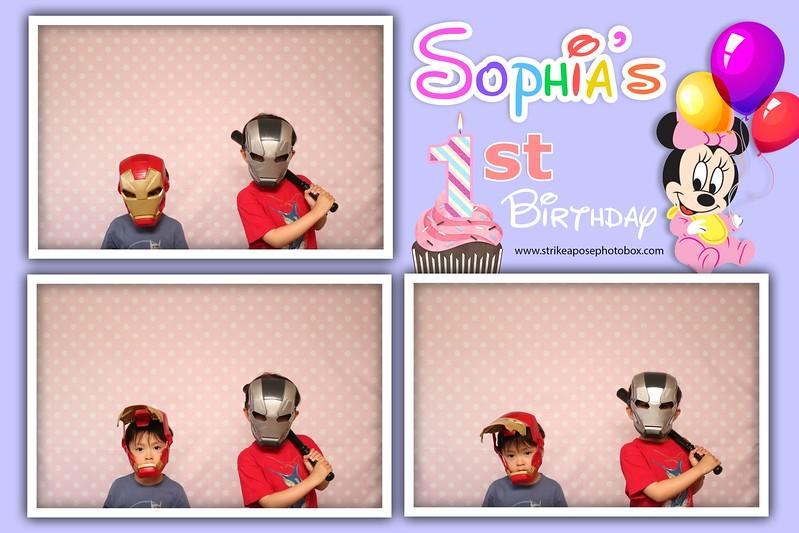 Sophias_1st_Bday_Prints_ (16).jpg