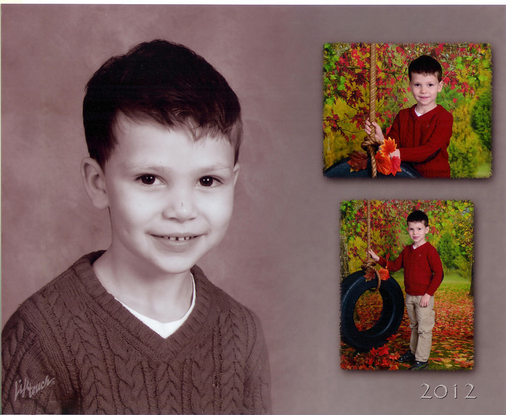 School Photos Fall 2012 010.jpg