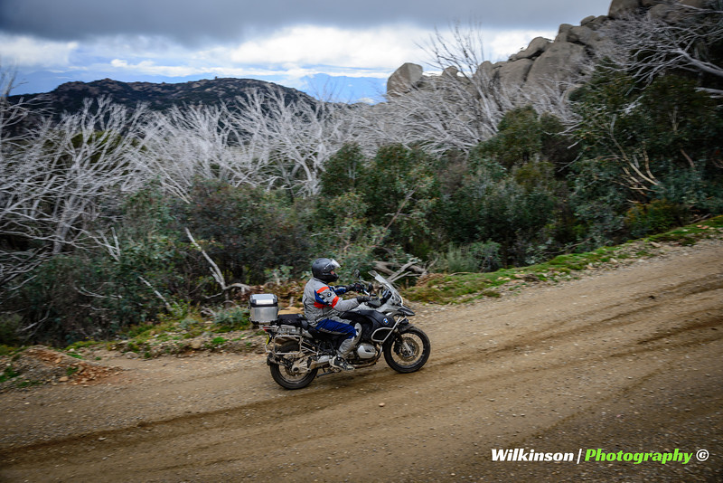 Touratech Travel Event - 2014 (181 of 283).jpg