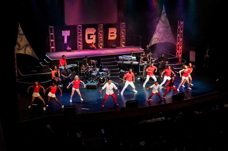 2nd Annual TGB Summer Concert Expolsion 6-23-13 206.jpg