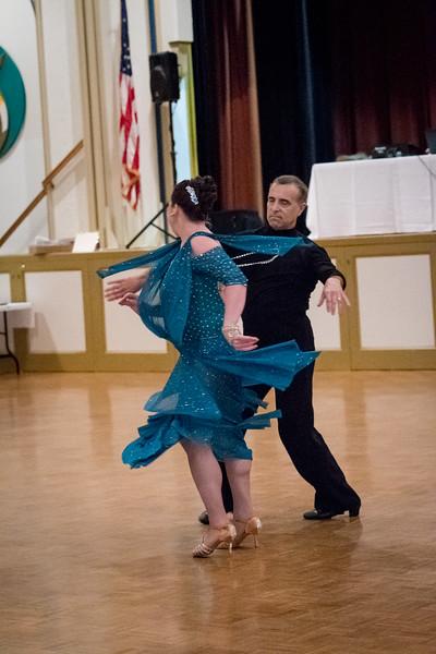 RVA_dance_challenge_JOP-15486.JPG