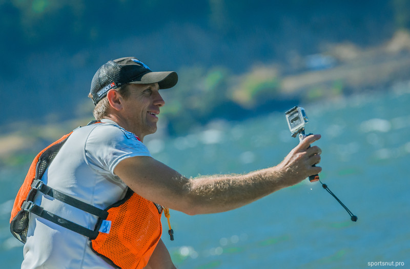 Gorge downwind champs moments-8994.jpg