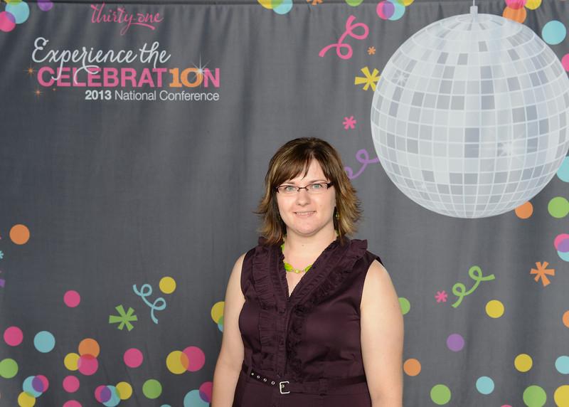 NC '13 Awards - A2 - II-222_129446.jpg