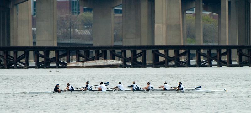 Maryland Championship Regatta -0341