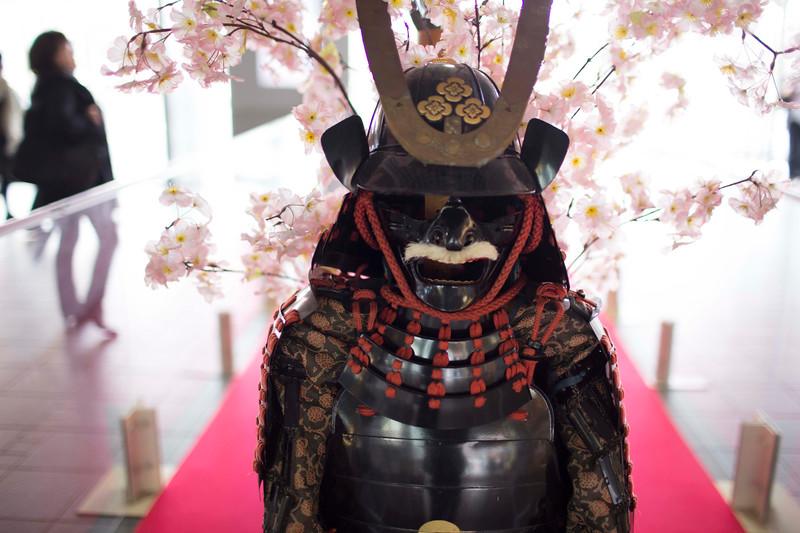 Eiheiji Temple 10041323 .jpg