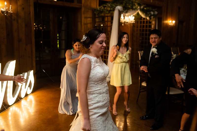 Kaitlin_and_Linden_Wedding_Reception-290.jpg
