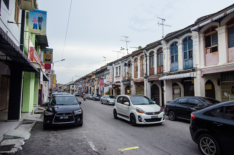 01 Shophouses in Georgetown.jpg