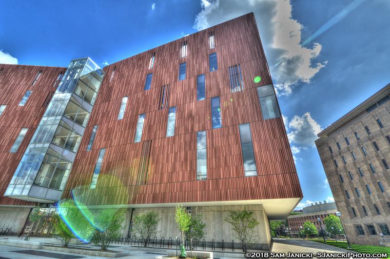 7-04-18 Biological Sciences Building HDR (94).jpg