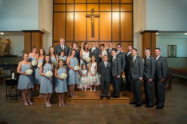 04KN Church Portraits