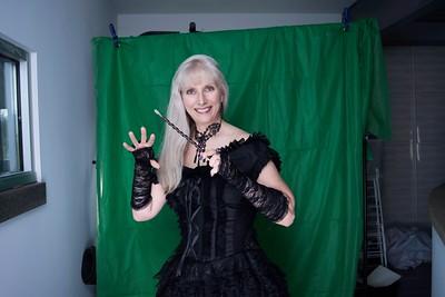 Adrienne Halloween Processed