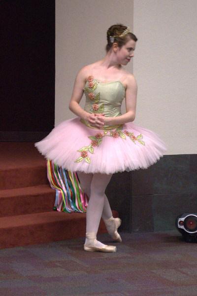 ballet_night (20).jpg