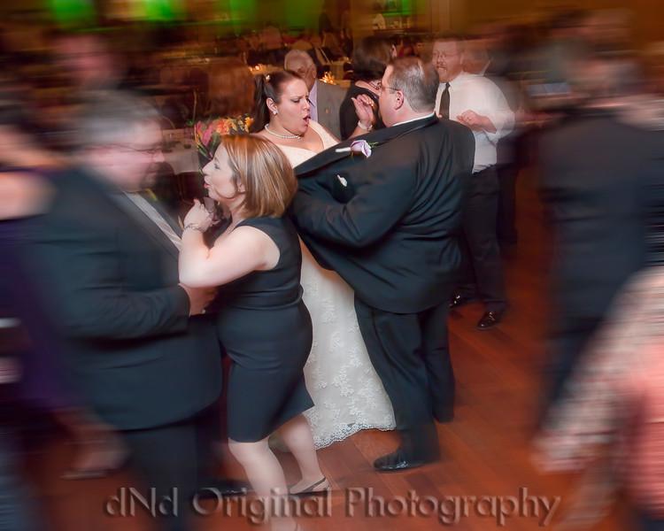 346 Tiffany & Dave Wedding Nov 11 2011 (10x8).jpg