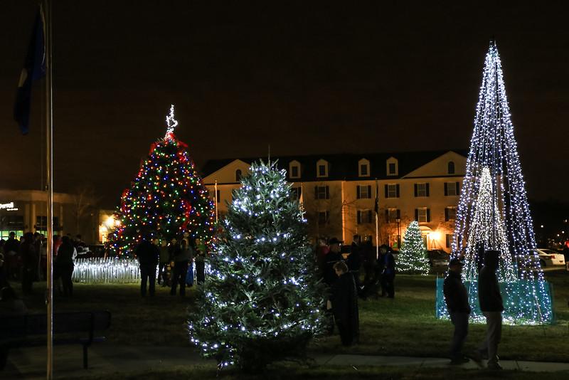 2014 Dec - Harrisburg Christmas Tree Lighting-0142.jpg