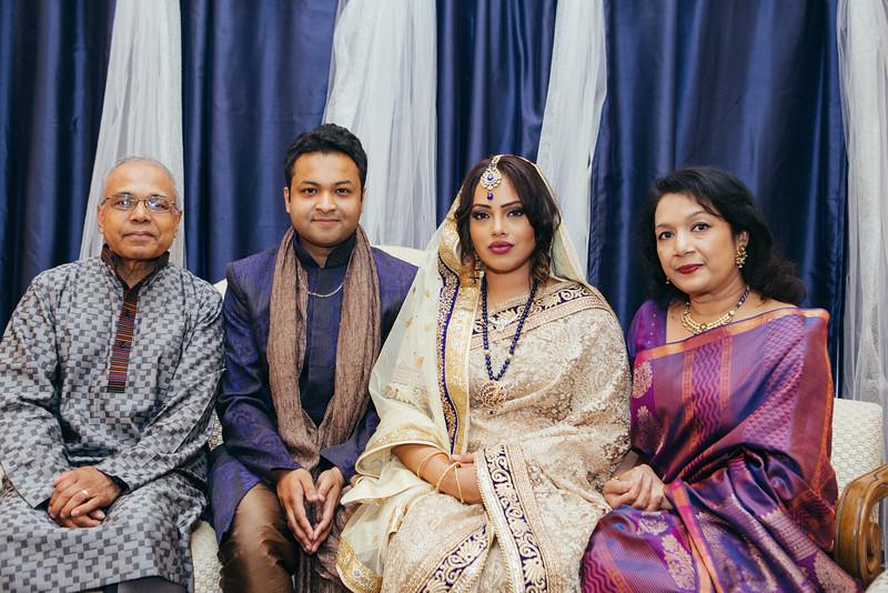 Le Cape Weddings_Kashfia + Sadik-172.jpg