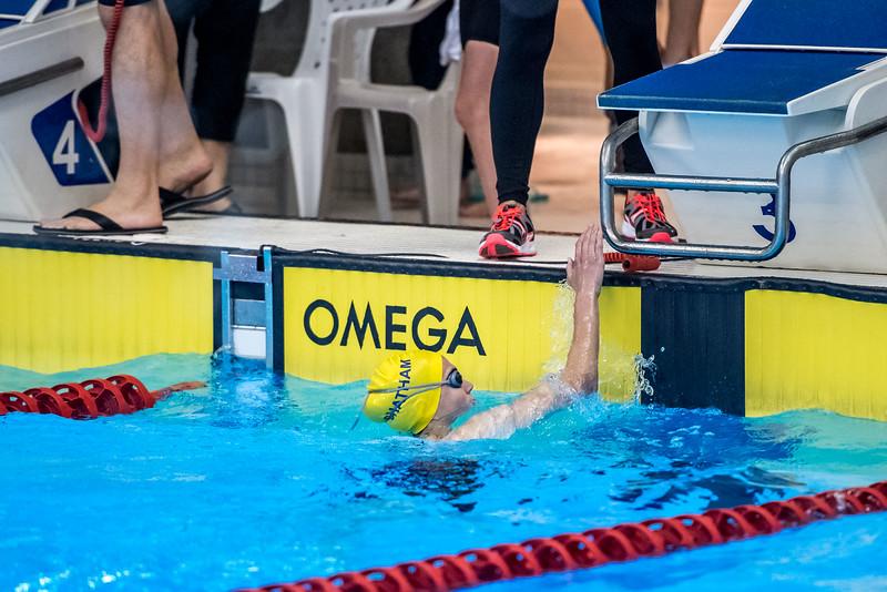 SPORTDAD_swimming_230.jpg